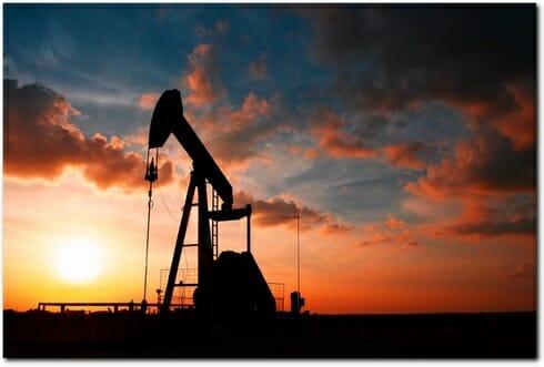 Lập trình Delta phục vụ ngành dầu khí
