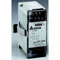 Modul PLC Delta DVP08XN11T
