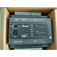 PLC Delta DVP16ES200R