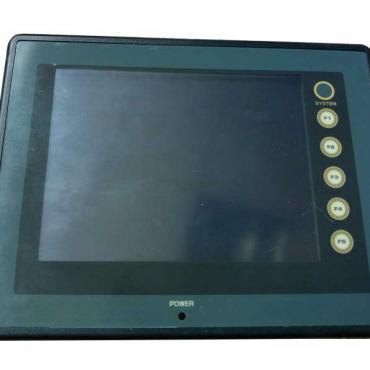 Sửa màn hình V808SD, V808ISD, V808CD, V808ICD