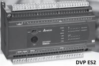 PLC Delta DVP20EX211R