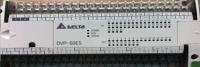 PLC Delta DVP60ES00T2