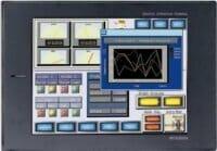 sữa màn hình A970GOT-SBA