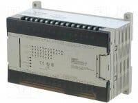 PLC OMRON CPM1A-40CDR-D-V1