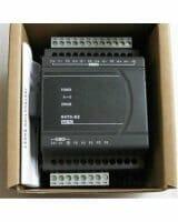Module PLC Delta DVP04TC-E2