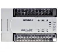 PLC Mitsubishi FX2N-32MT-DSS