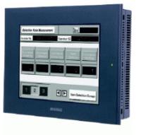HMI Pro-face GP2501-LG41-24V