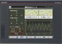 sửa màn hình GT2510-VTBA