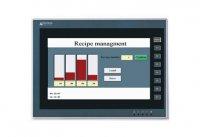 Sửa màn hình PWS6A00T-N