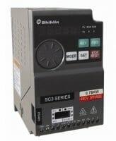Biến tần Shihlin SC3 3Pha-380V