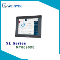 HMI WEINTEK MT8090XE