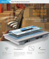 sửa màn hình MT8102iE
