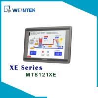 HMI WEINTEK MT8121XE