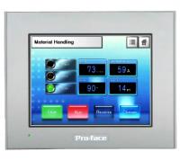 Sửa màn hình PFXGP4301TAD