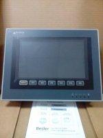 Sửa màn hình PWS6700T-N