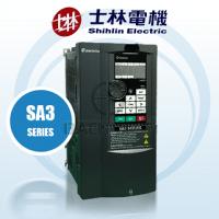 Biến tần Shihlin SA3 3 pha 380VAC