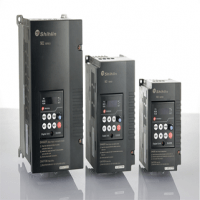 Biến tần Shihlin SE2 3 pha 380-480VAC