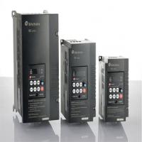 Biến tần Shihlin SE2 1 pha 200-240VAC