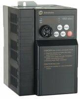 Biến tần Shihlin SS2 1 pha 200-240VAC