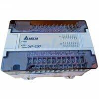 Modul PLC Delta DVP32XP11R
