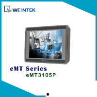 sửa màn hình eMT3120A