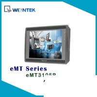 HMI Weintek eMT3105P
