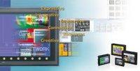 Sửa màn hình UG330H-SS4