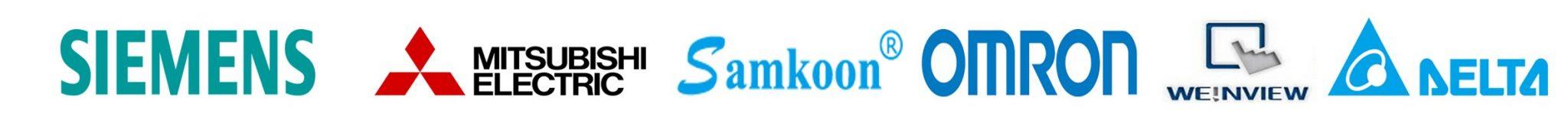 Sửa màn hình Fuji HAKKO V810CM , V810ICM , V810CMD