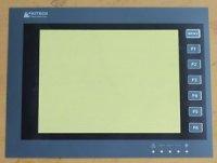 HMI HITECH PWS6800C-P